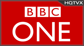 BBC One tv online