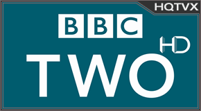 Watch BBC Two HD