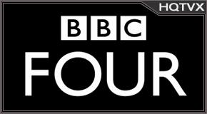 BBC Four HD Live HD 1080p