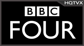 BBC Four tv online