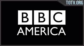 BBC America tv online mobile totv