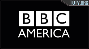 BBC America tv online