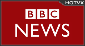 BBC News tv online