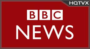 Watch BBC News