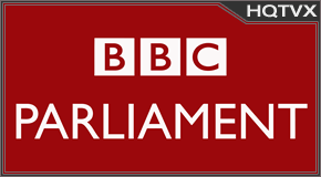 Watch BBC Parliament