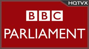 BBC Parliament tv online