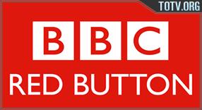 BBC Red Button tv online