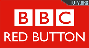 BBC Red Button tv online mobile totv