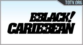 BBLACK Caribbean tv online mobile totv