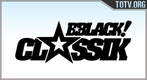 Watch BBLACK Classik