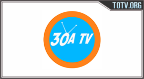Watch 30A