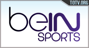 beIN SPORTS 6 tv online mobile totv