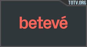 Betevé tv online mobile totv