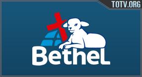 Bethel Perú tv online mobile totv