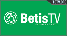 Watch Betis