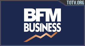 Watch BFM Business