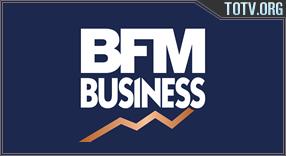 BFM Business tv online mobile totv