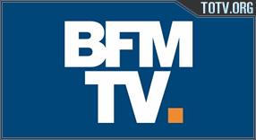 BFM tv online mobile totv