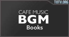 Watch BGM Books