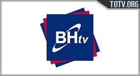 Watch BHTV Perú