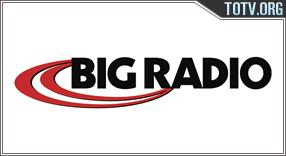 Watch Big Radio Chile