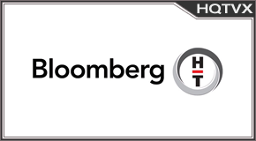 BloombergHT Live HD 1080p
