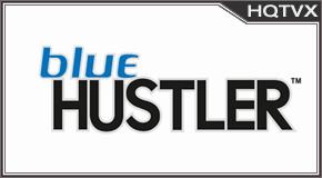 Blue Hustler tv online