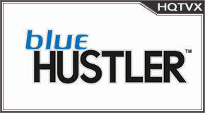 Blue Hustler tv online mobile totv