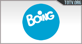 Watch Boing
