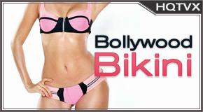 Bollywood Bikini tv online