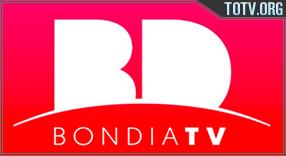 Watch Bon Dia