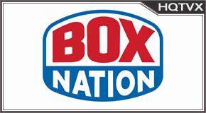BoxNation tv online
