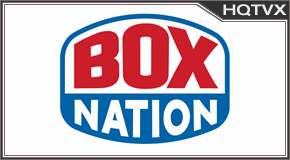 BoxNation tv online