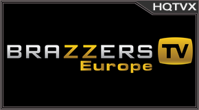 Watch Brazzers Tv