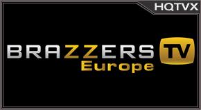 Watch Brazzers
