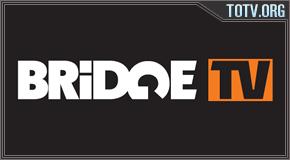 Bridge TV tv online mobile totv