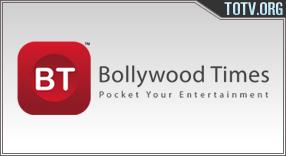 BT News Hindi tv online mobile totv