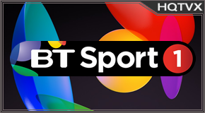 BT Sport 1 tv online