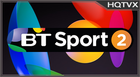 BT Sport 2 tv online