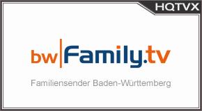 BW Family tv online mobile totv
