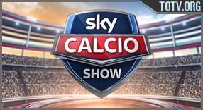 Watch Sky Calcio