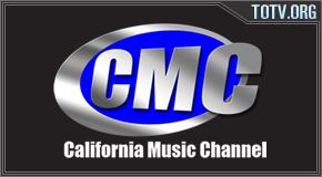 Watch California Music Channel