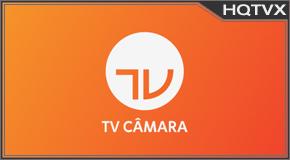 Watch Camara Br
