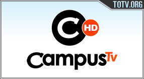 Watch Campus Chile