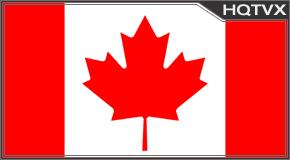 Canada tv online