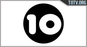 Watch Canal 10 Empordà