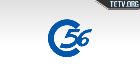 Canal 56 tv online mobile totv