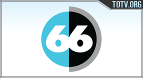 Watch Canal 66 México