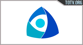 Canal Judicial México tv online mobile totv