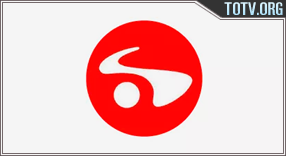 Canal San Roque tv online mobile totv